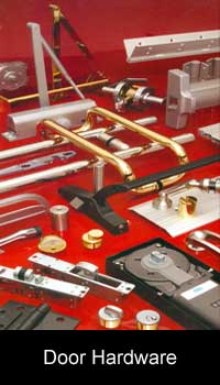 Wholesale Door Hardware